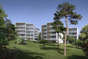 Montpellier green_garden
