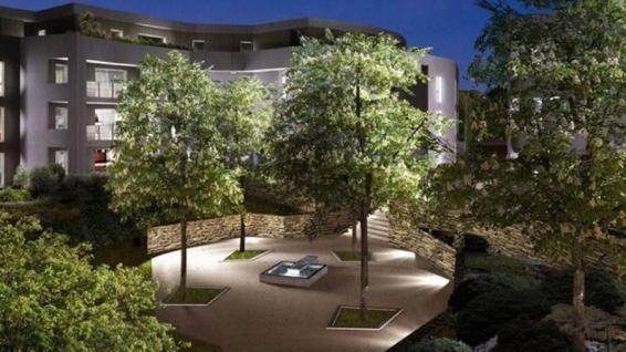 Castelnau-le-Lez - Programme immobilier neuf 12- SBRInvest