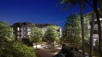 Castelnau-le-Lez - Programme immobilier neuf - SBRInvest